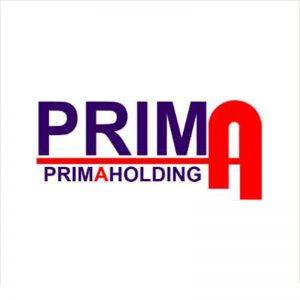 Prim'injection