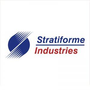 Stratiforme Industries
