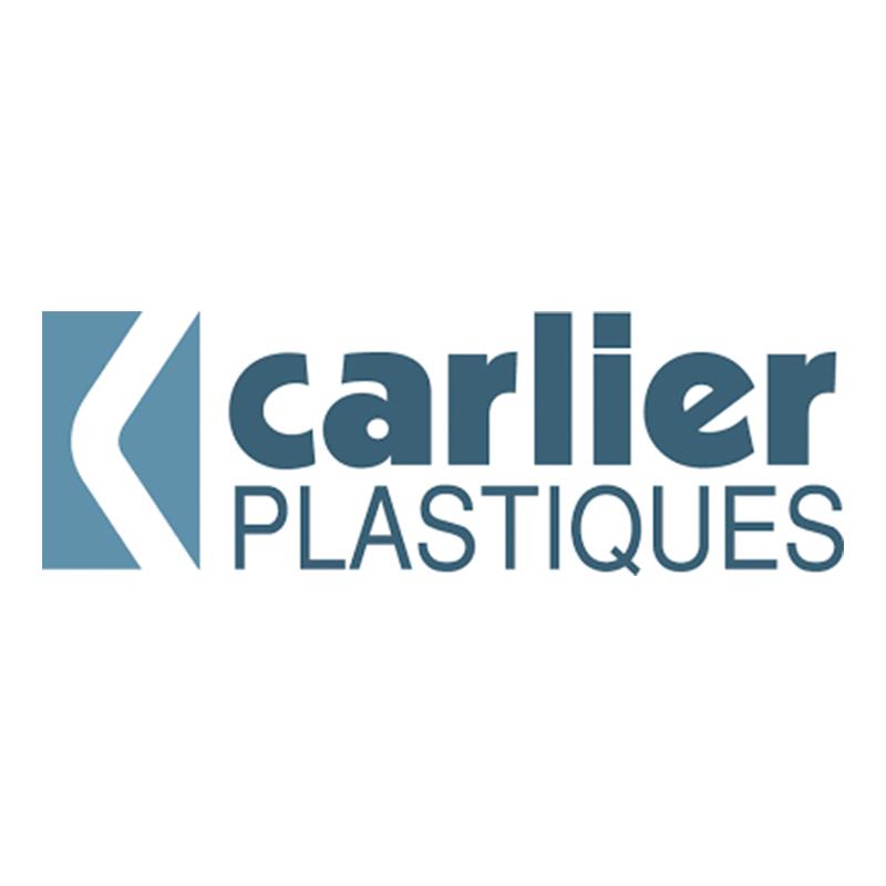 carlier plastiques