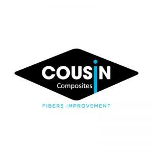 Cousin Composites