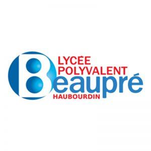 Lycée Beaupré