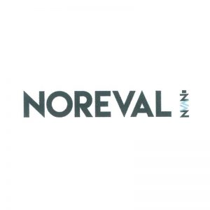 Noreval