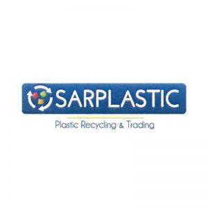 Sarplastic